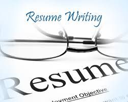 Resume Writing Services Professional Resume Writers