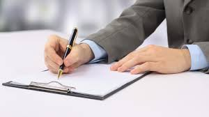 Best Professional CV Writers