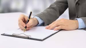 Best Professional CV Writers