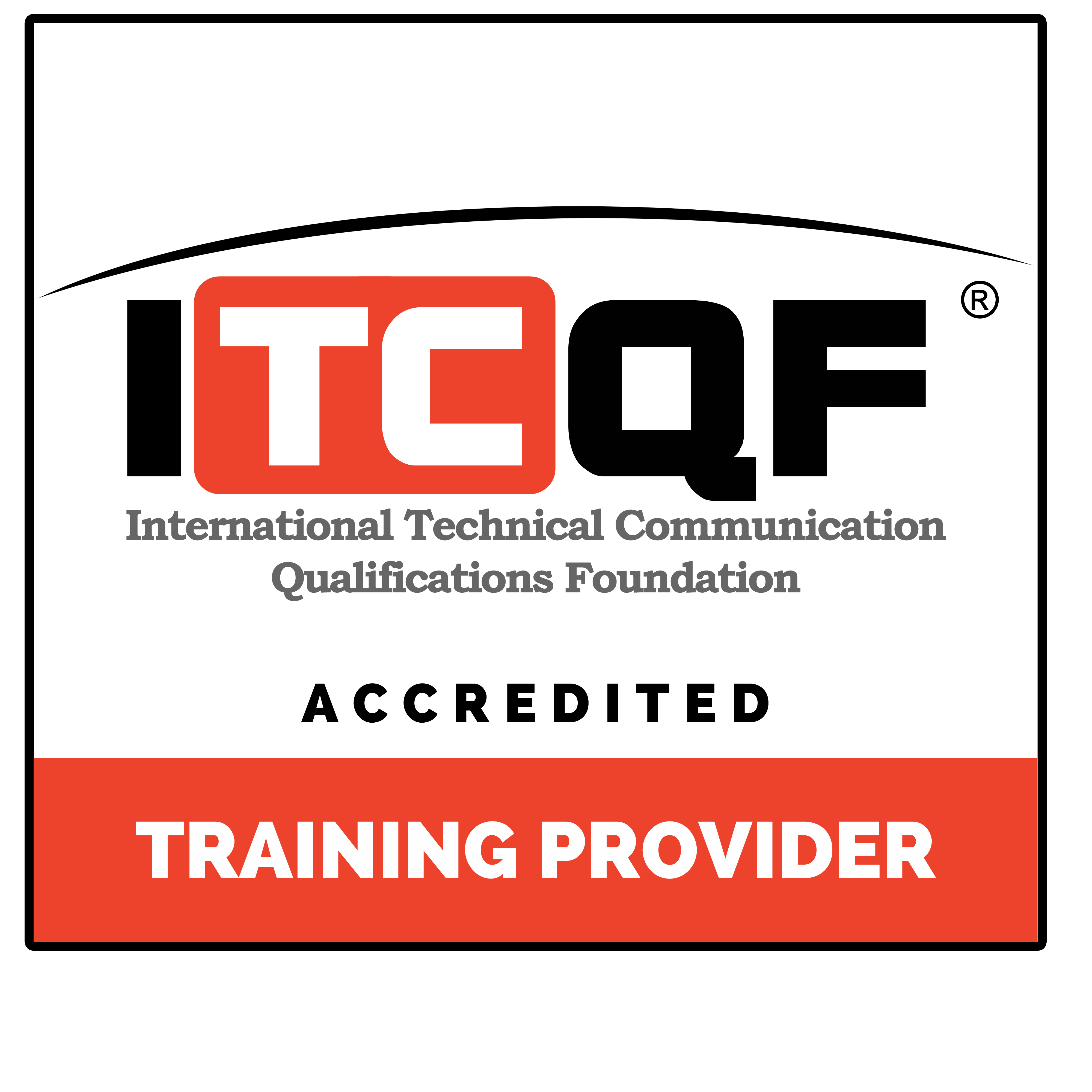 itcqf_accredited_training
